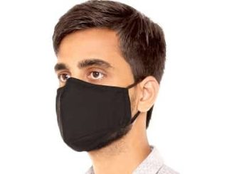 Meded Breathe Pure Breathe Healthy Anti Pollution PM 2.5 Face Mask